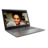 Picture of Lenovo Laptop IdeaPad 330 81DE00GFIN (CI3-7020U-4GB-1TB-DOS-15.6INCH), Picture 2