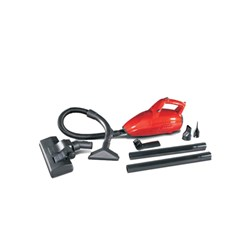 Picture of Eureka Vacuum Cleaner Super Clean