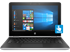 Picture of HP Pavilion X360 - 11-AD105TU(PEN N5000-4GB-1TB HDD-Intel HD Graphics 605-W10), Picture 1
