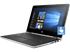 Picture of HP Pavilion X360 - 11-AD105TU(PEN N5000-4GB-1TB HDD-Intel HD Graphics 605-W10), Picture 2