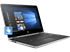 Picture of HP Pavilion X360 - 11-AD105TU(PEN N5000-4GB-1TB HDD-Intel HD Graphics 605-W10), Picture 3