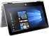 Picture of HP Pavilion X360 - 11-AD105TU(PEN N5000-4GB-1TB HDD-Intel HD Graphics 605-W10), Picture 5