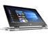 Picture of HP Pavilion X360 - 11-AD105TU(PEN N5000-4GB-1TB HDD-Intel HD Graphics 605-W10), Picture 6