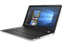 Picture of HP Notebook 15G-DR0006TX (Ci5-8250U-8 GB DDR4-1TB HDD-2 GB NVIDIA Geforce MX110-W10), Picture 2