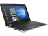 Picture of HP Notebook 15G-DR0006TX (Ci5-8250U-8 GB DDR4-1TB HDD-2 GB NVIDIA Geforce MX110-W10), Picture 3