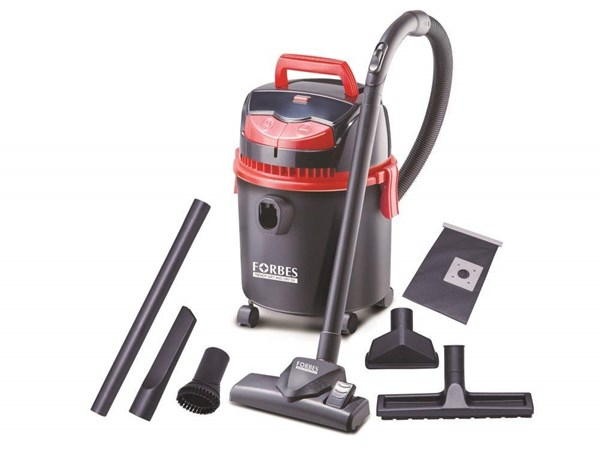 Picture of Eureka Vacuum Cleaner Trendy Wet Dry DX