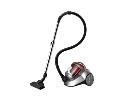 Picture of Panasonic Vacuumcleaner MC-CL163RL4X
