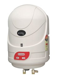 Picture of VGuard Water Heater 25L Sprinhot Plus