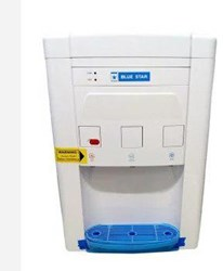 Picture of Bluestar Water Dispenser BWD3TTGA