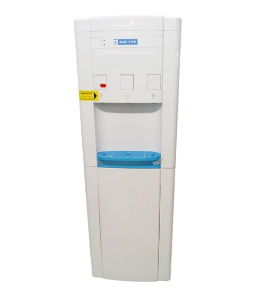 Picture of Bluestar Water Dispenser BWD3FMCGA