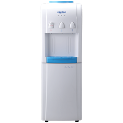 Picture of Voltas Mini Magic Pure R