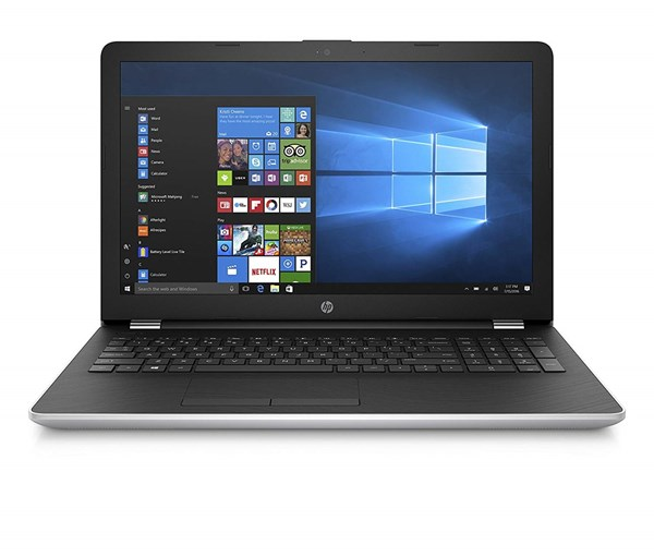 Picture of HP 15-DA0326TU(Ci3-7100U-4GB-1TB-INT-HD-GPX-W10-15.6-FHD)