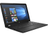 Picture of HP 15-DA0295TU (PQC N5000-4GB-1TB-W10-INT-HD-GPX-15.6-HD), Picture 3