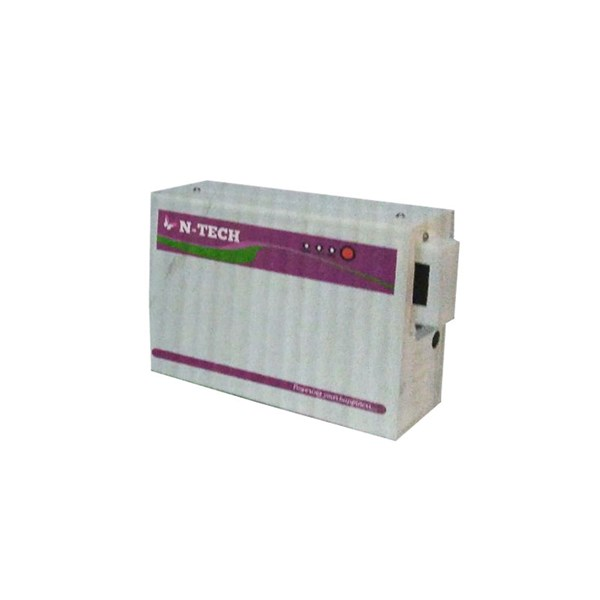 Picture of Stabilizer 4KVA N-Tech