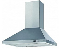 Picture of Faber Chimney Conico SS 60