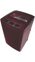 Picture of Godrej WM WTA EON 650 CI Autumn Red