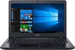 Picture of ACER LAPTOP ASPIRE F5-573G (CI5+7200U+8GB+2TB+4GB+940MX-W10-H&S-15.6INCH)