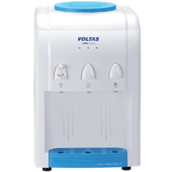 Picture of Voltas Minimagic Pure T