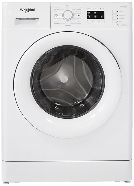 Picture of Whirlpool WM Fresh Care 7212