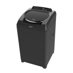 Picture of Whirlpool WM 360 Ultimate Care 10.0 Graphite 10YMW