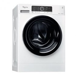 Picture of Whirlpool 9 Kg Supreme Care 9014