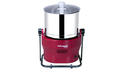 Picture of Ponmani Grinder 3L Power Plus Tilting - SS Stand