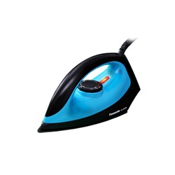 Picture of Panasonic Iron NI-324B Dry Iron