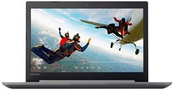 "Picture of Lenovo Ideapad 330 81DC00DJIN (CI3-7020U-4GB-1TB-W10-Integrated Gfx-15.6""-FHD-IPS )"