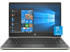 Picture of HP Pavilion x360 -14-CD0078TU(CI3-8130U-4GB-256GB-SSD-W10-INT-HD-620-14''-Touch), Picture 1