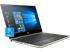 Picture of HP Pavilion x360 -14-CD0078TU(CI3-8130U-4GB-256GB-SSD-W10-INT-HD-620-14''-Touch), Picture 3