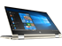 Picture of HP Pavilion x360 -14-CD0078TU(CI3-8130U-4GB-256GB-SSD-W10-INT-HD-620-14''-Touch), Picture 4