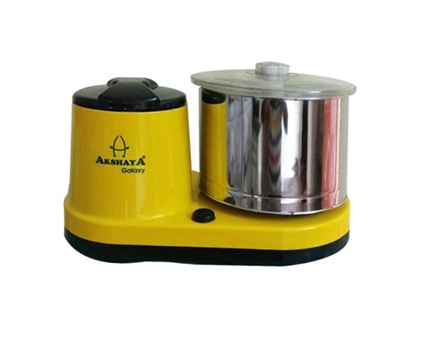Picture of Akshaya Grinder 2L Galaxy 2stone