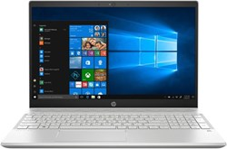 Picture of HP Pavilion 15-CS1000TX (Ci5-8265U-8GB-1TB-W10-MSO-2 GB NVIDIA Geforce MX130-15.6''-FHD)