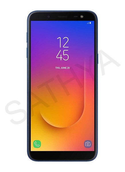 Picture of Samsung Galaxy J6 18(4GB RAM, 64GB Storage)