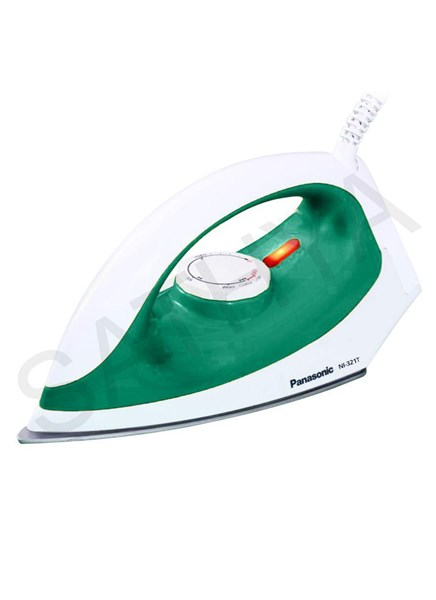 Picture of Panasonic Iron NI-321T Dry Iron