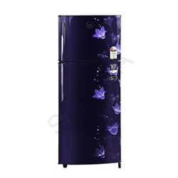 Picture of Godrej Fridge RT EON 260 P 2.4 Magic Blue