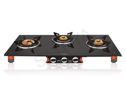 Picture of Vidiem Stove 3B Air Pride