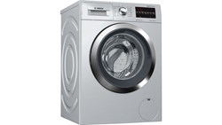 Picture of Bosch WM 6.5KG WLK24269IN