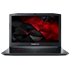 Picture of Acer Laptop Predator Helios 300 PH315-51 (CI7-8750H-16GB-1TB+128GB-NV-GTX-1060-6GB-W10-15.6''-FHD-IPS)(NH.Q3FSI.008), Picture 1