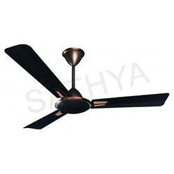 Picture of Crompton Fan 48 Aura Prime Anti Dust