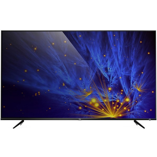 "Picture of TCL 55"" 55P6US 4K UHD Smart TV"