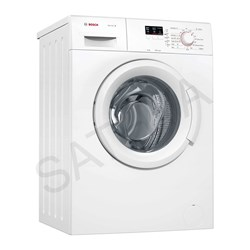 Picture of Bosch WM 6KG WAB16061IN