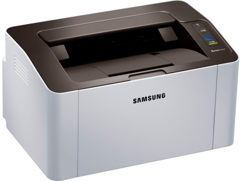 Picture of Samsung Printer M2021 Sprint 20 PPM