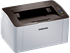 Picture of Samsung Printer M2021 Sprint 20 PPM, Picture 1