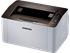 Picture of Samsung Printer M2021 Sprint 20 PPM, Picture 2