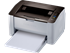 Picture of Samsung Printer M2021 Sprint 20 PPM, Picture 5