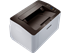 Picture of Samsung Printer M2021 Sprint 20 PPM, Picture 7
