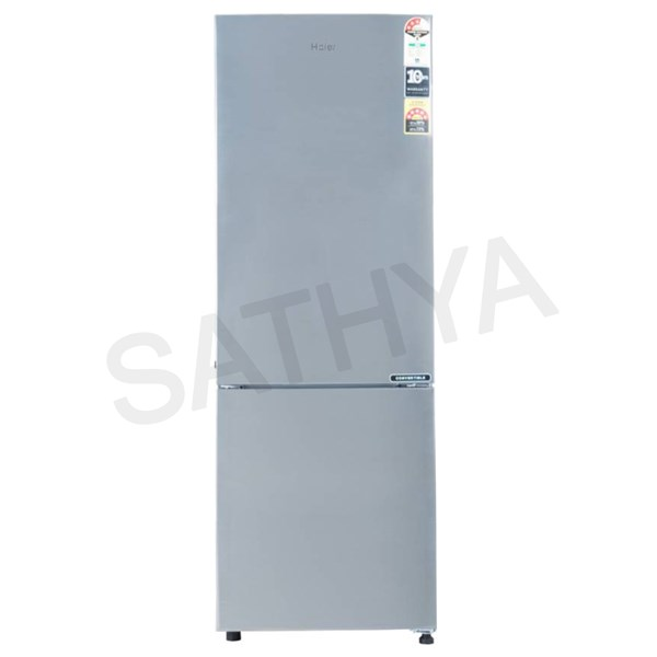 Picture of Haier Fridge HRB2763CSS-E