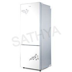 Picture of Haier Fridge HRB2964PMG-E