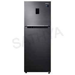 Picture of Samsung Fridge RT34M5538BS